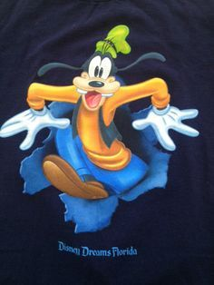 Image result for classical goofy