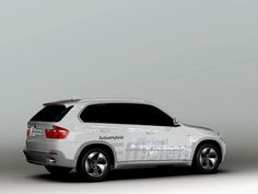 Tuning Bmw, Bmw X5 E70, Bmw Wallpapers, Concept Cars, Van, Vehicles, Car, Vans, Vehicle