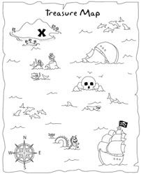 Pirate Fairy Treasure Map = color in the obstacles and draw a safe path around them from the ship to the X! Pirate Preschool, Pirate Activities, Pirate Crafts, Pirate Treasure Maps, Pirate Maps, Pirate Theme, Pirate Fairy, Pirate Birthday, Treasure Island