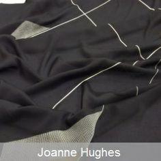 Joanne Hughes - Geometric Constructions