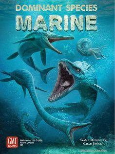 Box Art, Whale, Animals, Whales, Animales, Animaux, Animal, Animais