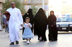 Οι γυναίκες στη Σαουδική Αραβία θα μπορούν να παρακολουθούν αθλητικές εκδηλώσεις από το 2018