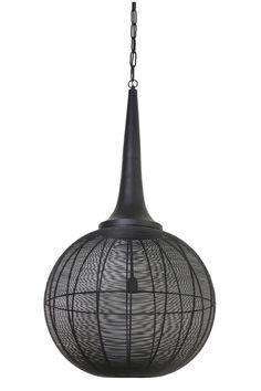 Davidi Design Adrienne Hanglamp Large