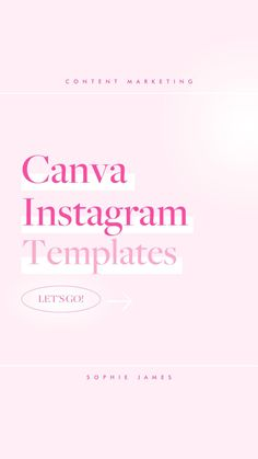 Instagram Editing Apps, Instagram Tips, Social Media Marketing Business, Content Marketing, Best Small Business Ideas, Graphic Design Lessons, Jobs For Teens, Tips & Tricks, Branding