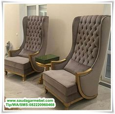Discover recipes, home ideas, style inspiration and other ideas to try. Sofa Cumbed Design, Corner Sofa Design, Living Room Sofa Design, Home Room Design, Living Room Designs, 3d Design, Wall Design, House Design, Wooden Sofa Set Designs