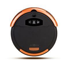 Bm520 household intelligent vacuum cleaner fully-automatic vacuum cleaner automatic charge robot