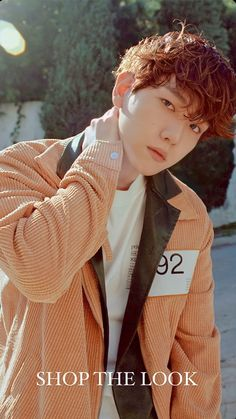 Baekhyun Selca, Exo Chanyeol, Chanbaek, Taemin, Shinee, Baekhyun Wallpaper, Exo Lockscreen, Bias Kpop, Exo Members