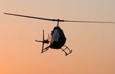 Cicaré CH-14:  Tandem seat helicopter developed by Cicaré S.A. for the Argentine Army. Innovar 2012 Grand Prize winner design. Helicóptero biplaza en tandem desarrollado por Cicaré S.A. por encargo del Ejército …