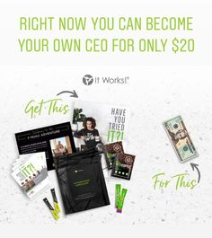 It Works Global, Have You Tried, Dream Team, Holiday Crafts, Books, Libros, Book, Book Illustrations, Libri