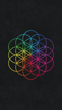 Find the best Coldplay Wallpaper HD on GetWallpapers. We have background pictures for you! Coldplay Concert, Coldplay Tattoo, Coldplay Poster, Up Music, Music Stuff, Rock Music, Music Radio, Chris Martin, Album Covers