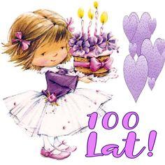 Happy Birthday, Humor, Anime, Celebrations, Paper, Birthday, Cards, Happy Brithday, Urari La Multi Ani