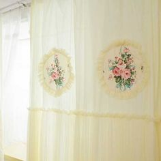 Stars Blockout Curtains in Blue Gradient Design is the best for your beautiful home. Rose Curtains, Shabby Chic Curtains, Blackout Curtains, Panel Curtains, Floral Tablecloth, Sunny Days, Custom Made, Beautiful Homes, Interior Decorating