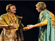 For Mohammad Ali Baig, 'theatrewallahs' should never be seen as 'becharas'. The theatre personality, who has earned the monikers 'Global Face of Hyder Times Of India, Kolkata, Theatre, Actors, City, Face, City Drawing, Faces, Cities