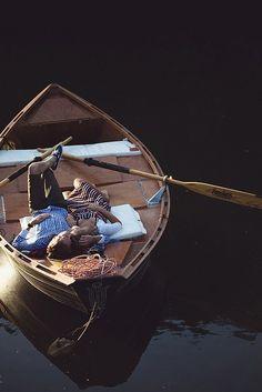 Boats. =]
