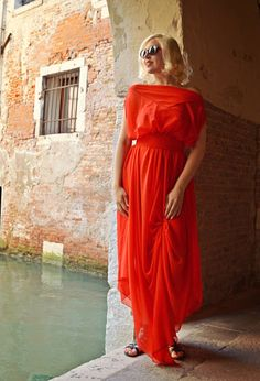 Fingers crossed but I'm hoping you'll love this: Dress to Kill http://teyxostyle.blogspot.com/2017/05/dress-to-kill.html?utm_campaign=crowdfire&utm_content=crowdfire&utm_medium=social&utm_source=pinterest