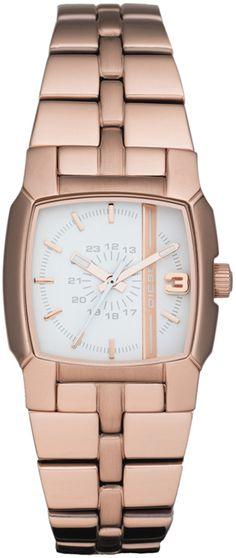 DZ5297 - Authorized DIESEL watch dealer - Ladies DIESEL Diesel Regional Exclusives, DIESEL watch, DIESEL watches
