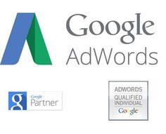 Dapatkan google adwords gratis untuk setiap pembelian layanan pembuatan website di www.edricweb.com