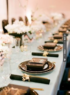 #eventplanning #party #weddings  #blackandwhitewedding #events #forweddings #romance #vintage #planners #ceremonyphotos #weddingpictures #tablesetting
