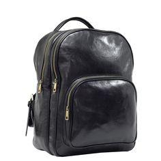 Rucsacuri: Rucsac din piele naturala vachetta, portlaptop, 8805A Fashion Backpack, Barbie, Backpacks, Bags, Handbags, Taschen, Purse, Purses, Barbie Dolls