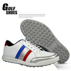 http://siragstore.myshopify.com/products/2016-autumn-men-golf-shoes-microfiber-leather-golf-sports-shoes-for-men-slip-resistant-rubber-outside-sneakers-size-39-44?utm_campaign=social_autopilot&utm_source=pin&utm_medium=pin