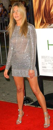 Jennifer Aniston at the Love Happens World Premiere. I just adore her clean style, its so classy and sleek!