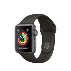 Foto Apple Watch Series 3