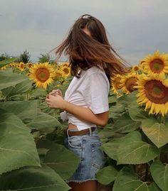•Pinterest: Ana Cartolano•