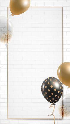 Frühling Wallpaper, Handy Wallpaper, Flower Background Wallpaper, Flower Backgrounds, Wallpaper Backgrounds, Wallpapers, Happy Birthday Template, Happy Birthday Frame, Happy Birthday Wallpaper