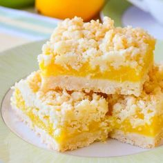 Lemon Dessert Recipes, Lemon Recipes, Baking Recipes, Cookie Recipes, Baking Ideas, Newfoundland Recipes, Biscuits, Rock Recipes, Lemon Cookies