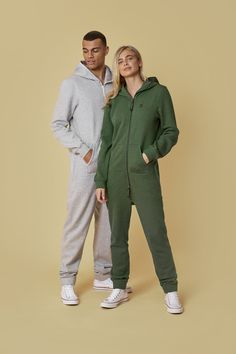 Available in a spectrum of shades Unisex, Spectrum, Onesies, Cute Outfits, Jumpsuit, Spring Summer, Normcore, One Piece, Shades