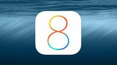 Apple lança iOS 8.2 - http://showmetech.band.uol.com.br/apple-lanca-ios-8-2/