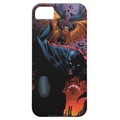 @@@Karri Best price          	The New 52 - Batman and Robin #1 iPhone 5 Cases           	The New 52 - Batman and Robin #1 iPhone 5 Cases This site is will advise you where to buyDiscount Deals          	The New 52 - Batman and Robin #1 iPhone 5 Cases Online Secure Check out Quick and Easy...Cleck link More >>> http://www.zazzle.com/the_new_52_batman_and_robin_1_iphone_5_cases-179761599689884749?rf=238627982471231924&zbar=1&tc=terrest