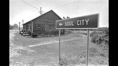 Brame - Soul City (Original Mix)