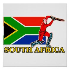 South Africa, Magnets, Sports, Poster, Hs Sports, Sport, Posters