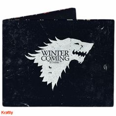 Women's Footwear  Home Decor  Women's jewellery  Mens Clothing  Men's accessories  Stationery  Men's footwear  Women Apparel   Kids Clothing - Boys  Kids clothing - Girls       Explore  A perfect gift for the fans of the Game Of Thrones! #Kraftly