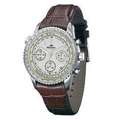 Rotary Chronograph