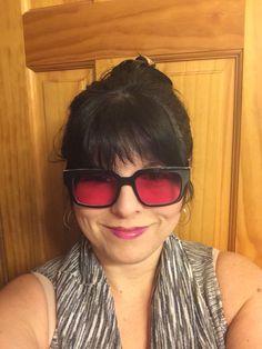 @Prada @pradaeyeglasses  #TodaysEyewear@2020mag@BestFashionPics@TimesFashion@cheshire44@Fashionista_com @eyespyoptical @opticaldaily