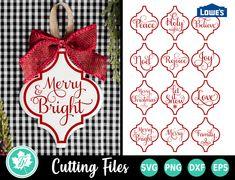 Ornament SVG | Arabesque Tile SVG | Christmas SVG #active-product #arabesque-svg #arabesque-tile-svg Christmas Svg, Christmas Ornaments, Christmas Ideas, Lowes Tile, Arabesque Tile, Cricut Tutorials, Logo Background, Pattern And Decoration, Vinyl Cutting
