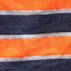Ace & Jig Bonfire Textile Ace And Jig, Stripes, Textiles, Throw Pillows, Fall, Instagram Posts, Cute, Decor, Autumn