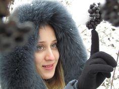 Irina Latenko | VK