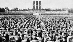 leni riefenstahl of the triumph of the will 1934 - Google Search
