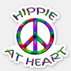 Peace Sign Tattoos, Peace Sign Symbol, Peace Sign Art, Peace Signs, Flag Tattoos, Hippie Peace, Happy Hippie, Hippie Art, Hippie Life