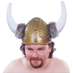 612798f1b4b 37 Best Viking Costumes images