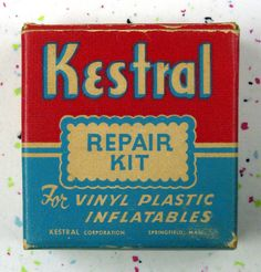 Creative Vintage, Sizes, Repair, Kit, and Package image ideas & inspiration on Designspiration Retro Packaging, Packaging Design, Vacuum Packaging, Vintage Graphic Design, Vintage Designs, Graphic Art, Vintage Labels, Vintage Ads, Vintage Ephemera