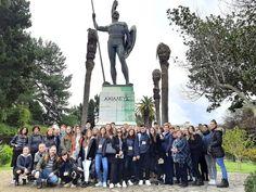 Μαθητές και καθηγητές από 5 Ευρωπαϊκές χώρες στην Κέρκυρα Concert, Concerts