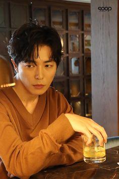 Korean Face, Korean Men, Korean Actors, Asian Actors, Park Hae Jin, Park Hyung, Coffee Prince, Hot Actors, Actors & Actresses