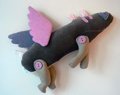 flying dog 2.