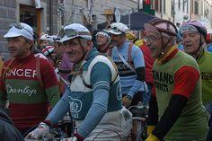 2008 L'Eroica