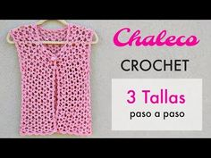 Learn to crochet easy lace jacket. Very beautiful and attractive with modern design. This lace jacket is very comfortable and possibly one of the cutest I've ever seen in our crochet life. Crochet Bra, Crochet Baby Hats, Thread Crochet, Easy Crochet, Crochet Stitches, Crochet Hooks, Crochet Patterns, Crochet Jacket, Lace Jacket