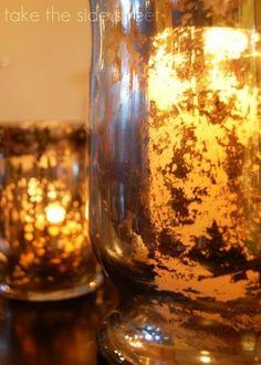 1 turning-glass-into-fake-mercury-glass-tutorial